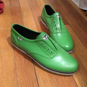 keds rain shoes